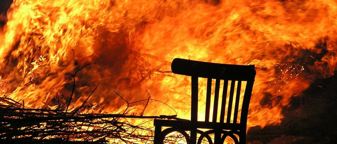 Nettoyage-incendie-cleanerscorp.fr